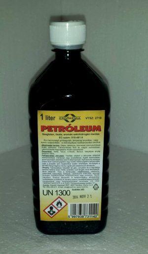 Petróleum (NEK) Nógrádi Vegyipari ZRT (1 l)