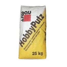 Baumit Hobby vakolat (25 kg)