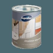 Supralux Általános alapozó oldószeres (2.5 l)
