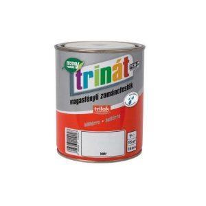 Trilak Trinát magasfényű zománcfesték (0.25 l)