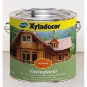 Xyladekor vastaglazúr oldószeres (2.5 l)
