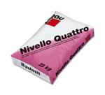 Baumit Nivello Quattro aljzatkiegyenlítő (25 kg)