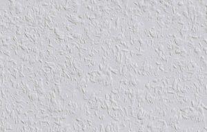 Fűrészporos tapéta Eugrana durva szemcsés