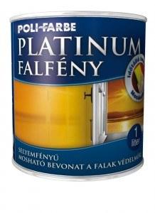 Poli-Farbe Falfény (2.5 l)