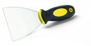 schuller_spatulya_rozsdamentes