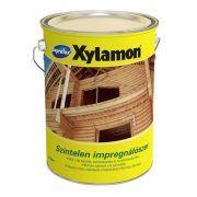 Supralux Xylamon impregnáló oldószeres (0.75 l)