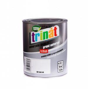 Trilak Trinát univerzális alapozó (0.75 l)