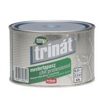 Trilak Trinát Mestertapasz (200 ml)