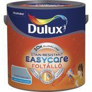 Dulux EasyCare (2.5 l)