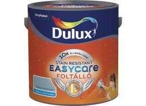 Dulux EasyCare (5 l)