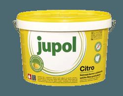 Jub citro penész elleni beltéri festék (2 l)