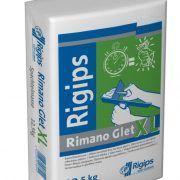 Rigips rimano XL (12.5 kg)