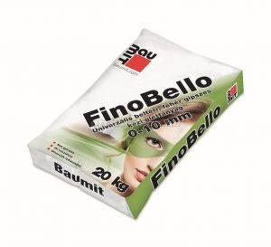 Baumit Fino Bello (5 kg)