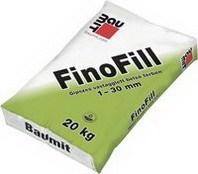 Baumit Fino Fill – 20 kg