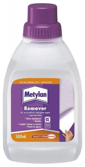 Metylan tapétaleoldó (0.5 l)