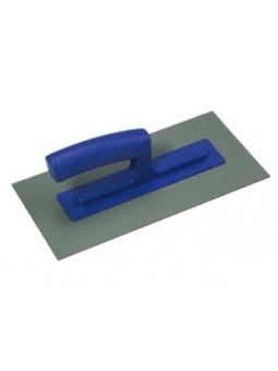 Műanyag glettelő  280x140mm