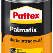 Pattex palmafix burkolatragasztó (0.8 l)
