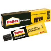 Pattex palmatex univerzális erősragasztó (0.05 l)