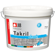Takril classic betonfesték (0.75 l)