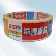 TESA festőszalag precíziós beltéri (25 m)