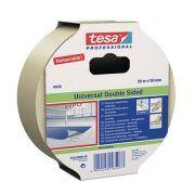 TESA kétoldali extra eltávolítható 4939 (10 m)