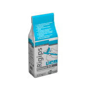 Rigips 0-3 mm beltéri glett (2.5 kg)