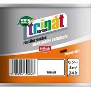 Trilak Termol radiátorzománc (0.5 l)
