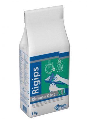 Rigips rimano XL (5 kg)