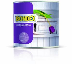 Bondex vintage effect (0.5 l)