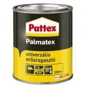 Pattex palmatex univerzális erősragasztó (0.3 l)