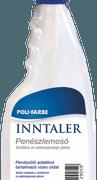 Poli-Farbe Inntaler penészlemosó (1 l)