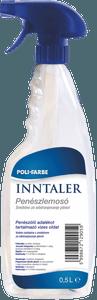 Poli-Farbe Inntaler penészlemosó (0,5 l)
