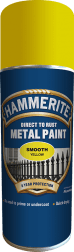 Hammerite spray 400ml