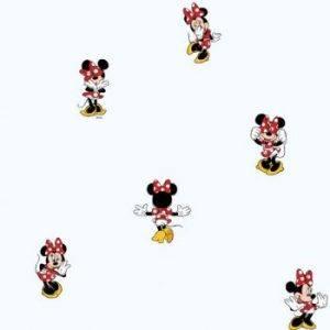 Disney Deco 3002-1 Tapéta
