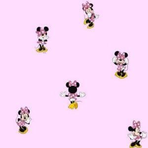 Disney Deco 3002-2 Tapéta