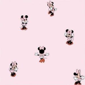 Disney Deco 3002-3 Tapéta