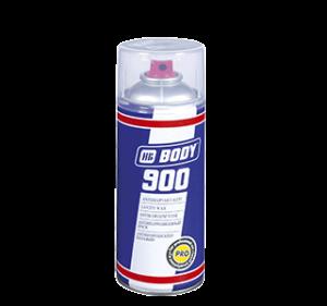 HB BODY 900 üregvédő spray 400ML
